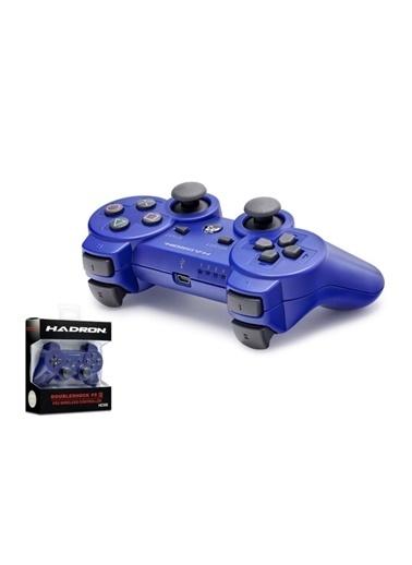 Sony Sony PS3 Joystick PS3 Oyun Kolu Dualshock 3 Renkli
